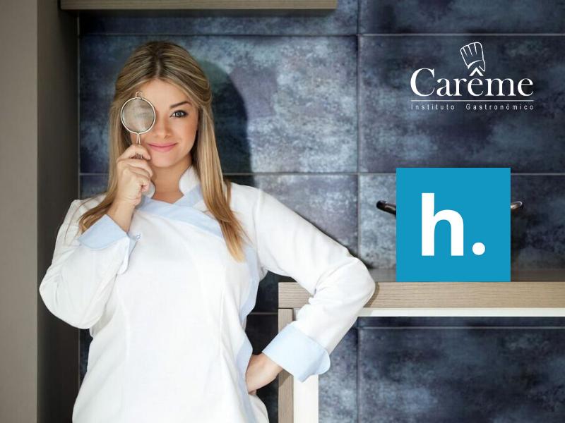 Hosco: la plataforma de networking en hostelería