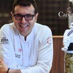Ricard Camarena y Careme