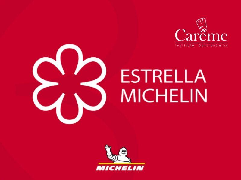 Reconocimientos gastronómicos_ Estrellas Michelin