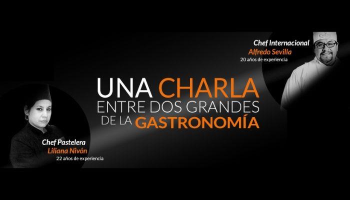 La grandeza de la Gastronomía