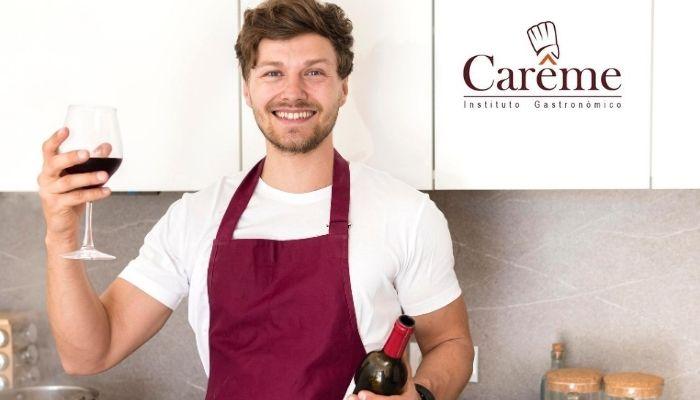 Carême - El futuro de la gastronomía